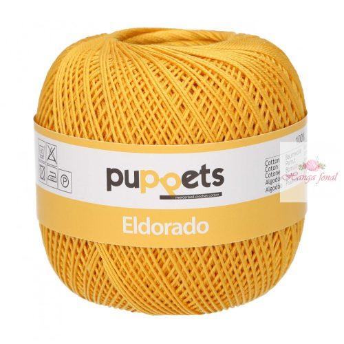 Eldorado 12/50g - rezeda sárga