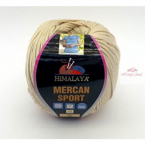 Himalaya Mercan Sport 101-02