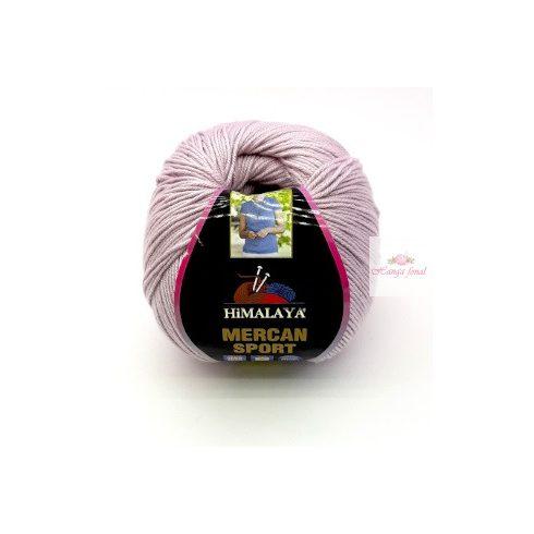 Himalaya Mercan Sport 101-07