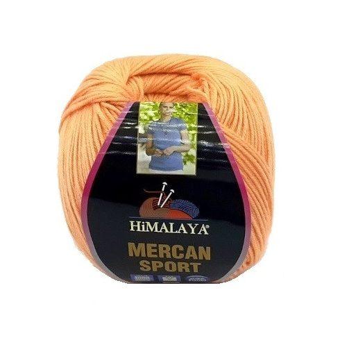 Himalaya Mercan Sport 101-09