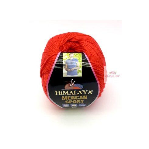 Himalaya Mercan Sport 101-11