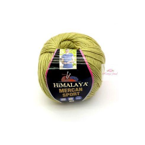 Himalaya Mercan Sport 101-14