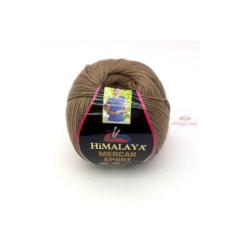 Himalaya Mercan Sport 101-16