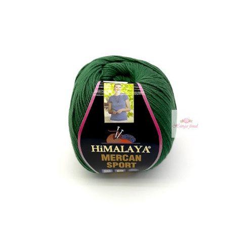 Himalaya Mercan Sport 101-28