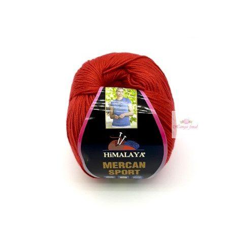 Himalaya Mercan Sport 101-31