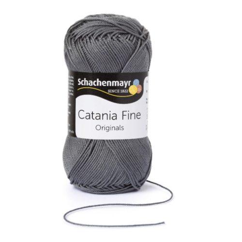 Catania FINE 1019