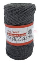 Himalaya Air Wool Multi