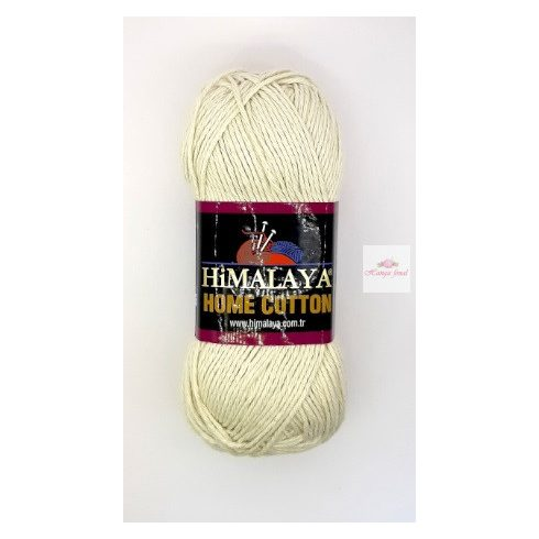 Himalaya Home Cotton 122-02