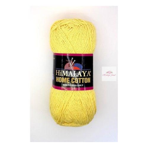 Himalaya Home Cotton 122-04