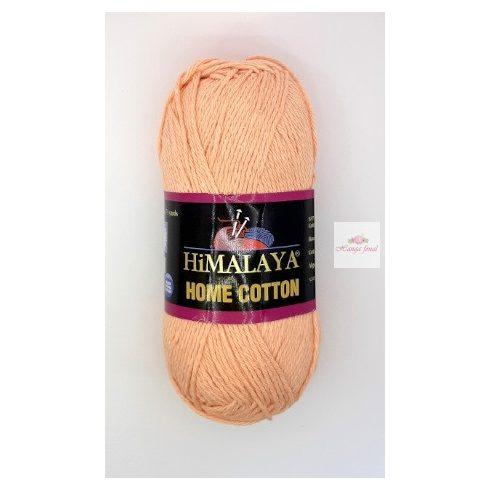 Himalaya Home Cotton 122-05