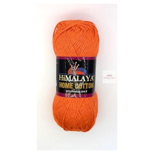 Himalaya Home Cotton 122-06