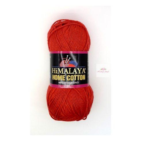 Himalaya Home Cotton 122-07