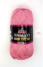 Himalaya Home Cotton