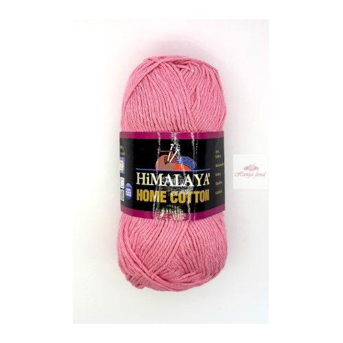 Himalaya Home Cotton 122-08