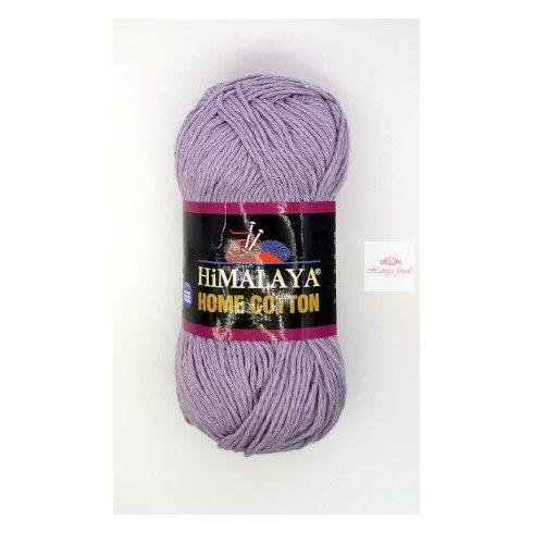 Himalaya Home Cotton 122-10