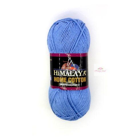 Himalaya Home Cotton 122-11