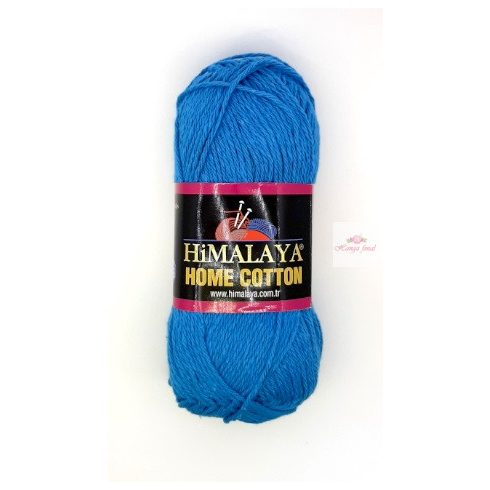 Himalaya Home Cotton 122-12