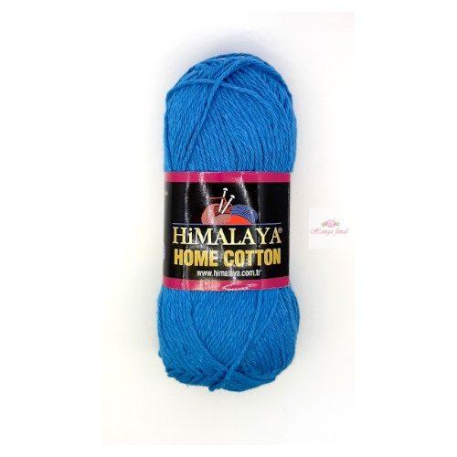 Himalaya Home Cotton 122-12