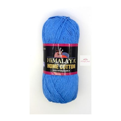 Himalaya Home Cotton 122-18