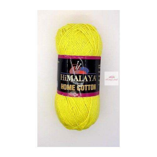Himalaya Home Cotton 122-20