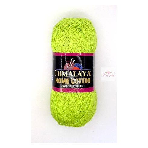 Himalaya Home Cotton 122-21