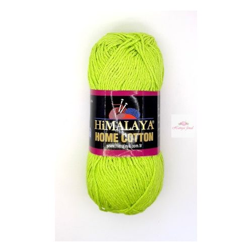 Himalaya Home Cotton 122-21