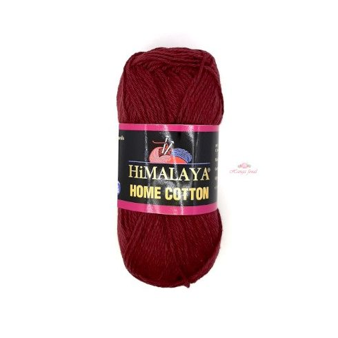 Himalaya Home Cotton 122-23