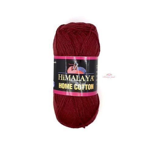 Himalaya Home Cotton 122-23