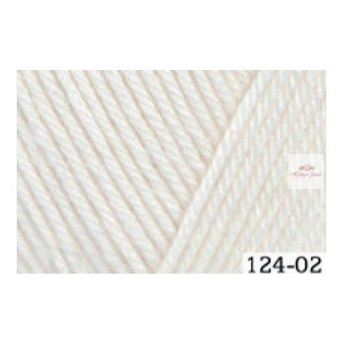 Himalaya Deluxe Bamboo 124-02