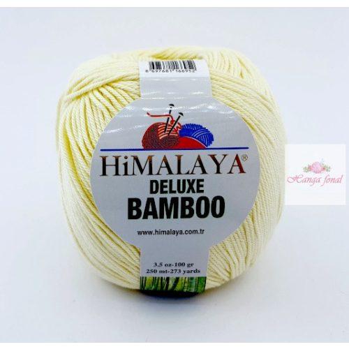Himalaya Deluxe Bamboo 124-03
