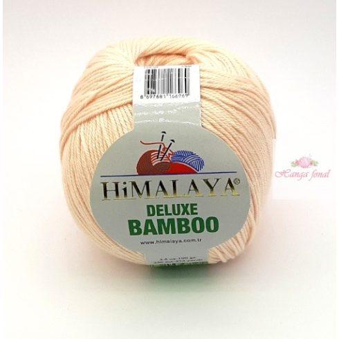 Himalaya Deluxe Bamboo 124-04
