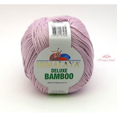 Himalaya Deluxe Bamboo 124-11
