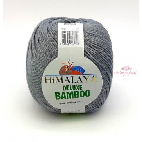 Himalaya Deluxe Bamboo 124-26