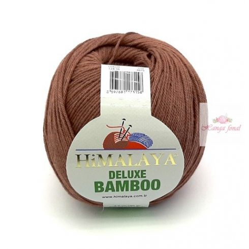 Himalaya Deluxe Bamboo 124-38