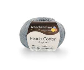 Peach Cotton 158