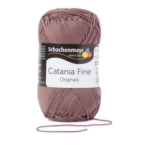 Catania FINE 161