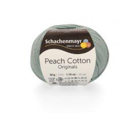 Peach Cotton 165