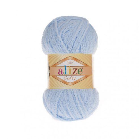 Softy 183