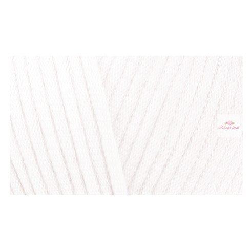 Seta Lux/Silky Touch 205-01