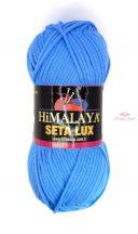 Seta Lux/Silky Touch