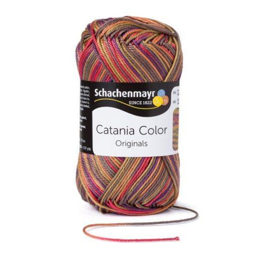 Catania COLOR 209 - india