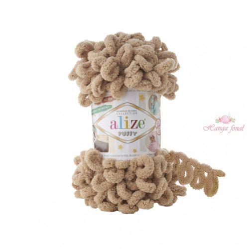 Puffy 262 - bézs