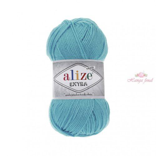 Extra 287 - világos kék
