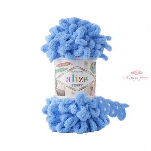 Puffy 289 - kék