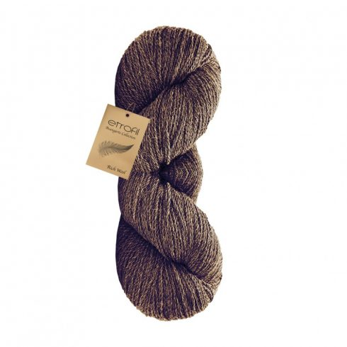 Wool Rich 30705