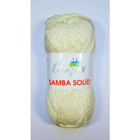 Samba Solid 309-02