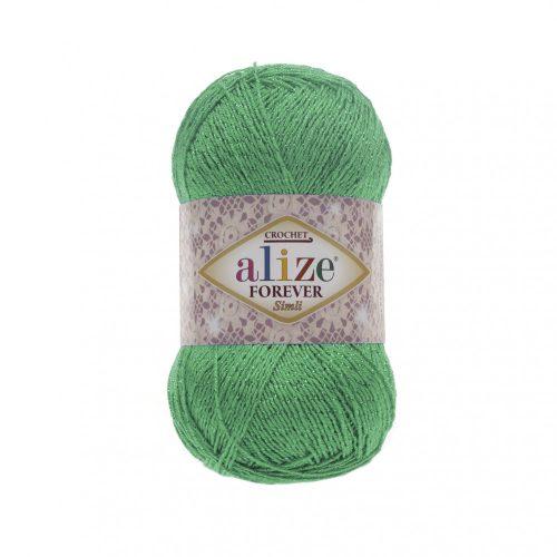 Forever Simli 328 - zöld