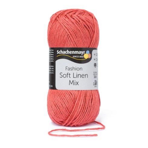 Soft Linen Mix 37