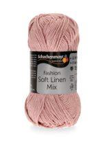 Soft Linen Mix 40