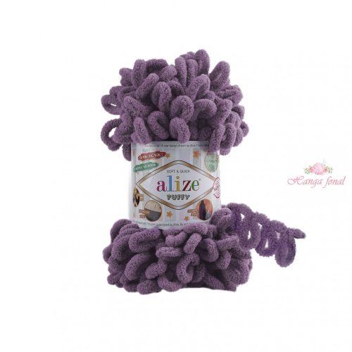 Puffy 437 - levendula
